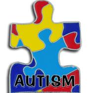 Награждават личности и организации за приноса им за по-добър живот на децата с аутизъм