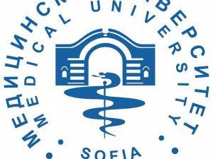 МОН няма да намалява приема на студенти по медицина