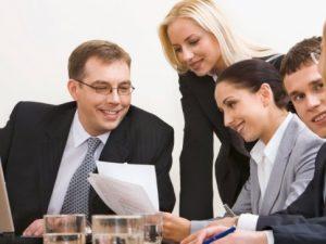 Работодатели ще предлагат практика на студенти