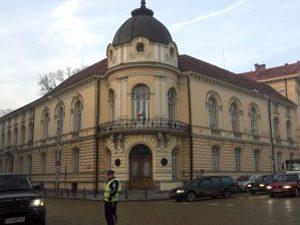 Министър Клисарова: БАН и университетите трябва да работят заедно!