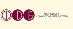 Фондацията на Димитър Бербатов отново търси най-изявените деца