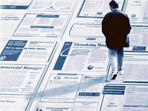 Една трета от безработните – без средно образование