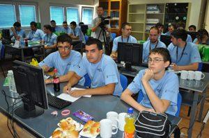 Българи с успехи на Bubble Cup в Белград