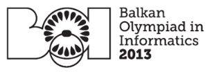 С четири медала се върнахме от Балканската олимпиада по информатика