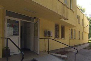 Проверяват казуса с болничното училище в София (видео)