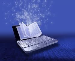 Информационните технологии като нови възможности за обучение