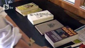 Кратки срокове притискат издателите на учебници