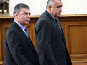 """Министър и премиер връчват договори по ОП """"Развитие на човешките ресурси"""""""