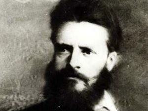 166 години от рождението на Христо Ботев!