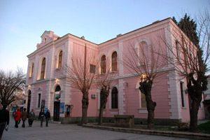 Учители и ученици влизат безплатно в бургаския Исторически музей
