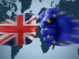 Очакването за Брекзит засилва интереса на българските кандидат-студенти
