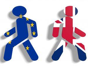 Ефектът на Brexit за българските студенти в UK