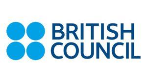 Британски съвет предлага онлайн курсове за професионална квалификация на учители по английски език