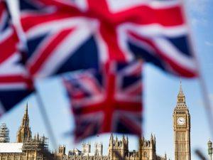 Вдигат ли се таксите за образование в UK след Брекзит-а?