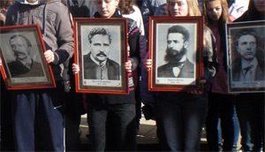 България отбеляза празника на Будителите