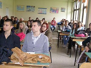 Българите от чужбина искат да учат медицина у нас