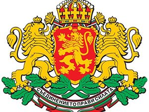 Министерството предвижда над 5 млн. лв за осигуряване на съвременна образователна среда