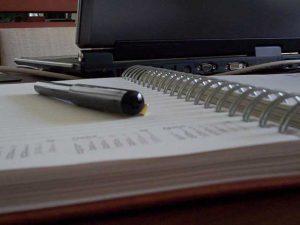 Нови изисквания за държавните образователни стандарти по професии