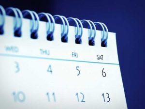 Учители ще се снимат голи в календар в защита на Асен Александров