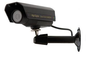 Още видеокамери в столичните училища
