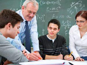 НСИ: Всеки пети учител пред пенсия