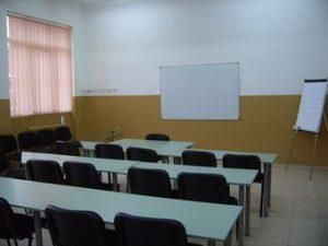 Създават обществени съвети в професионалните гимназии