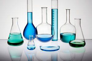 Откриха нова лаборатория за олимпийския отбор по химия