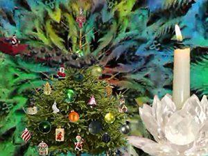 Весела Коледа от teacher.bg!