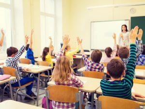 Превенция на насилието в училище – сред целите на МОН