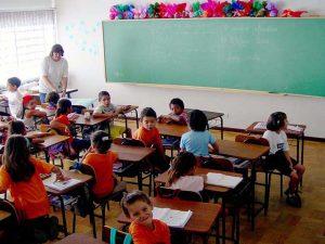 Само 4 от общо 15 нови държавни образователни стандарта са готови