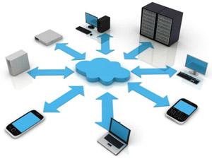 """Министерството на финансите изгради първия в държавната администрация """"частен облак"""" с Windows Server и System Center"""
