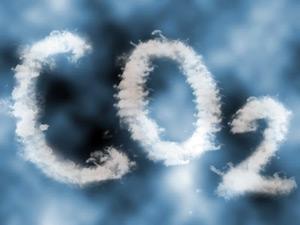 Ученици спестили 250 т вредни емисии