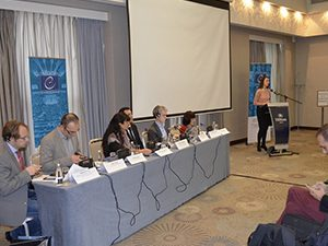 """Проведе се конференция на тема """"Човешките права на потребителите в интернет"""""""