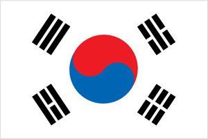 Стипендия за обучение в Република Корея