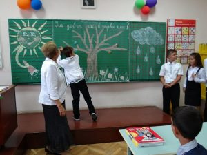 Отпускат над 2 млн. лв. за децата в частните училища