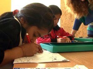 Двойно повече са кандидатите за ромските стипендии