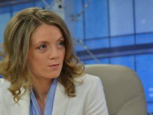 Милена Дамянова: Няма нужда от учебници