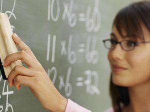 Насилието над учители – физически видимо и невидимо