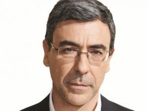 Даниел Вълчев: Лошата дисциплина е големият недостатък на образованието ни