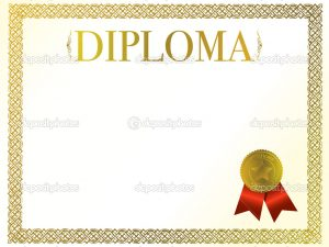 Започна проучване за европейското дипломно приложение