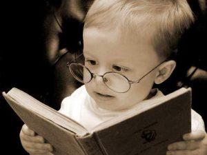2017 г. се посвещава на детската литература