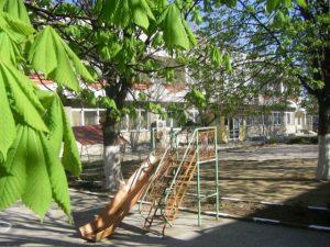 Уволнение след пореден шокиращ случай на агресия в детска градина