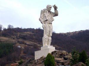 """Национален литературен конкурс за разказ """"Дядо Йоцо гледа"""""""