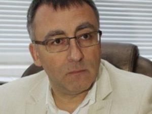 """""""История славянобългарска"""" ще се учи три пъти"""