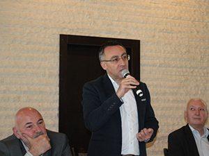 Диян Стаматов: България има много иновативни учители