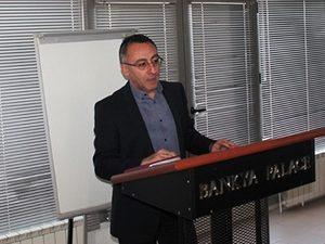 МОН се обърна с молба към главния прокурор на държавата