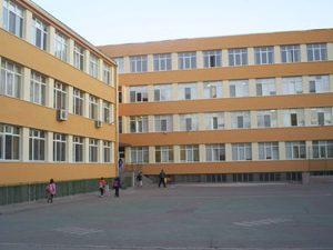 Нов скандал в пловдивско училище?
