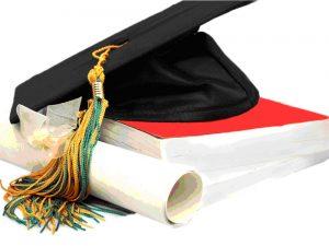 22 955 празни места в университетите