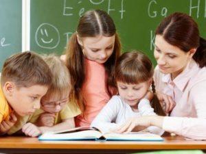 Иновативните училища – училищата на бъдещето!