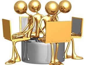 Стартира конкурс за добри практики за ранна дигитална и медийна грамотност